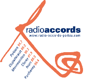 pub de RADIO ACCORDS (94,7 MHZ)