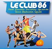 pub de CLUB 86