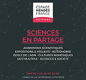pub de ESPACE MENDÈS FRANCE#