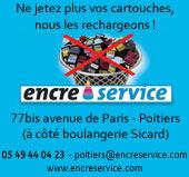 pub ENCRE SERVICE