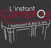 pub de L'INSTANT COMPTOIR