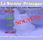 pub de www.lavienne-pratique.fr (NOUVEAU)
