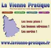 pub de www.lavienne-pratique.fr
