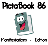 pub de PICTABOOK 86